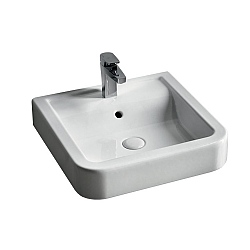 Cielo Opera 700mm Washbasin