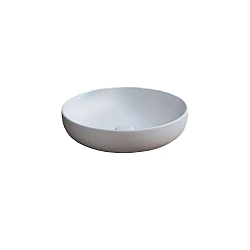Cielo Shui 450mm Countertop Basin