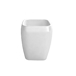 Cielo Shui Deep Set Countertop Basin