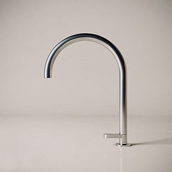 John Pawson Deck-Mounted Cold Water Tap