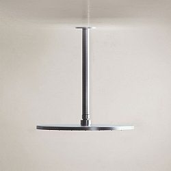 John Pawson Ceiling-Mounted Rain Shower 300mm