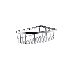 Complementi Single Corner Basket