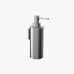 Cocoon Soap Dispenser