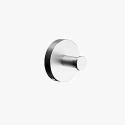 Cocoon Short Robe Hook