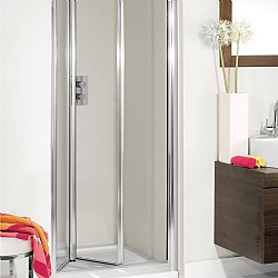 Simpsons Supreme Bifold Door