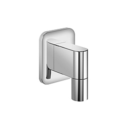 Dornbracht FIL Wall Elbow