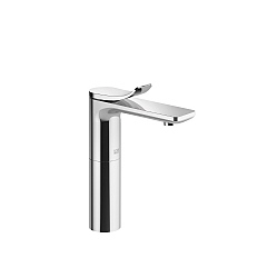 Dornbracht FIL High Spout Single Lever Basin Mixer