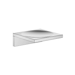 Dornbracht MEM Wall-Mounted Soap Dish