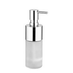 Dornbracht Soap Dispenser