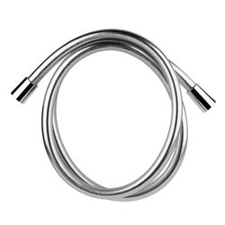 Gessi Eleganza Shower Hose