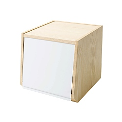 Ex.t Empile Modular Furniture Box