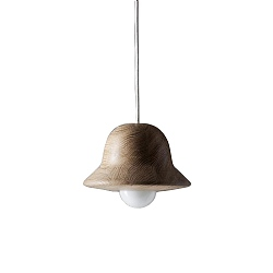 Ex.t Hat Light