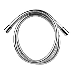 Gessi Flexible Shower Hose
