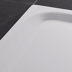 Anti Slip For Steel Baths