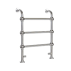 BJ2 Towel Rail