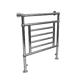 BJ3 Towel Rail