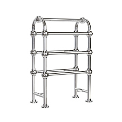 BJ4 Towel Rail