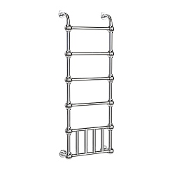BJ5 Towel Rail