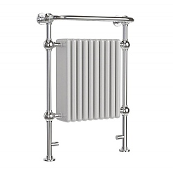 BJ6 Towel Rail