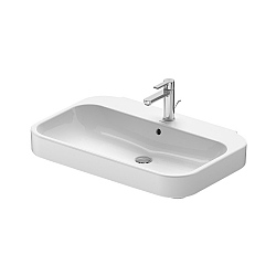 Duravit Happy D.2 Basin 800mm