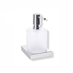 Hewi System 100 Soap Dispenser