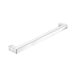 Hewi System 100 Bath Towel Rail