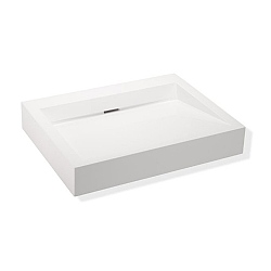 Hewi System 100 Washbasin 600mm