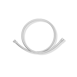 Hewi System 100 Shower Hose