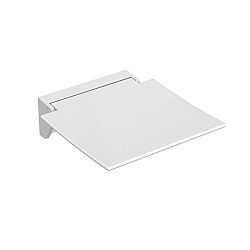 Hewi System 100 Rectangular Shower Seat