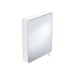 Hewi System 100 Adjustable Mirror