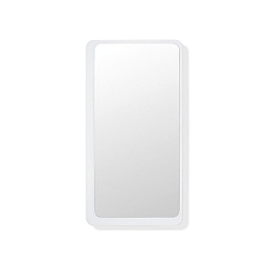 Hewi System 100 Rectangular Mirror