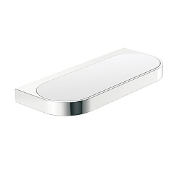 Hewi System 100 Soap Dish