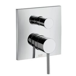 Axor Starck x Concealed Bath Shower Mixer