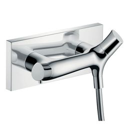 Hansgrohe Axor Starck Organic Exposed Shower Valve