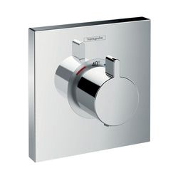 hansgrohe Shower Select Shower Valve High Flow
