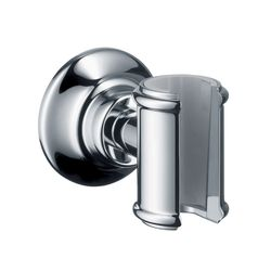 Hansgrohe Axor Montreux Wall Support
