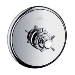 AXOR Montreux Shower Valve
