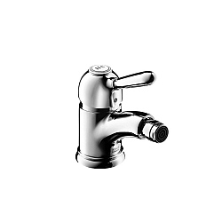 Hansgrohe Axor Carlton Single Lever Bidet Mixer