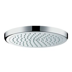 Hansgrohe Croma Round 220mm Shower Head