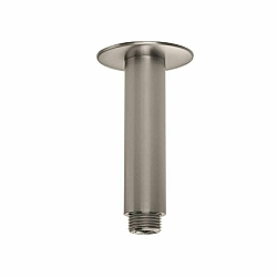 hansgrohe Shower Ceiling Arm