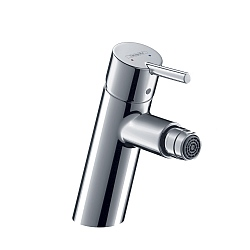 Hansgrohe Talis Single Lever Bidet Mixer