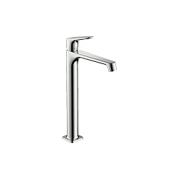 AXOR Citterio M High Spout Basin Mixer