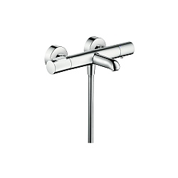 Hansgrohe Axor Citterio M Thermostatic Bath Filler