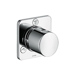 AXOR Citterio M Diverter For 3-4 Outlets