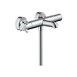 Hansgrohe Axor Citterio E Thermostatic Bath Shower Mixer