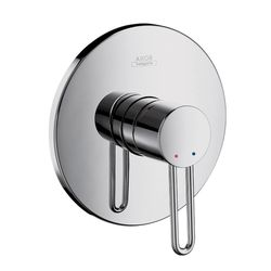 Hansgrohe Axor Uno Manual Shower Valve