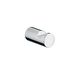 Hansgrohe Logis Single Robe Hook