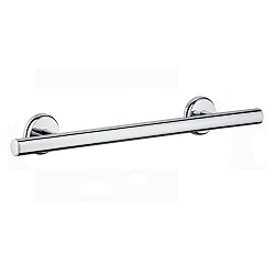 hansgrohe Logis C Grab Bar 300mm
