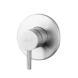 JEE-O Slimline Shower Valve