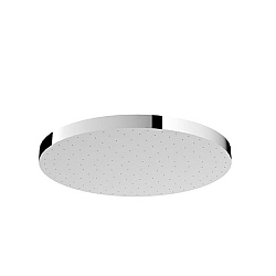 JEE-O Slimline Round Shower Head